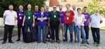 konference2016-1280.png