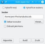 08ole_odkaz.png
