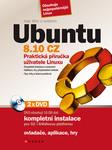Ubuntu 8.10 CZ