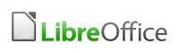 LibreOffice_external_logo_200px.png