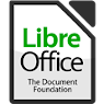 LibreOffice_NEW.png