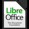 LibreOffice_NEW.png