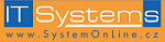 IT_systems_logo150_2.png