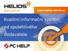 PC_help_Helios_orange_PR140.jpg
